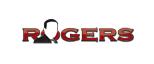 rogers graphics
